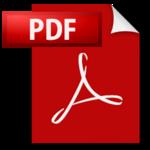 adobe_pdf_icon_transparent_s