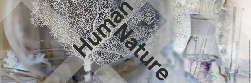 HumanNature: The Sydney Environmental Humanities Lecture Series